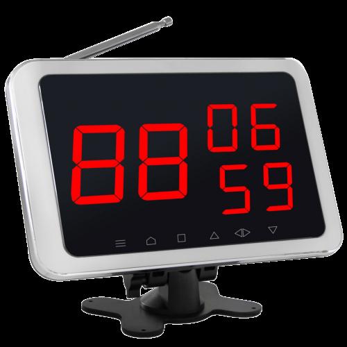 APE1300-5-500x500