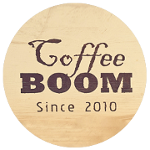 Coffee Boom_mini