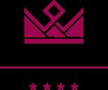 Hotel_logo_2018-155x130