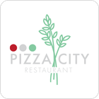 pizza-city2
