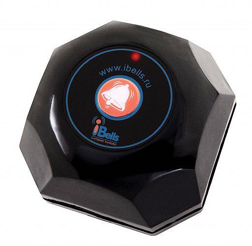 ibells-301_black-512x500-512x500